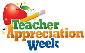 Teacher Appreciation graphic